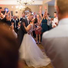 Wedding photographer Mathilde Hoffmann (instantspresent). Photo of 22.09.2017