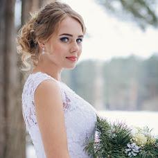 Wedding photographer Schipcov Mikhail (MihailShipcov). Photo of 29.08.2017