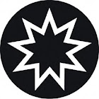 Bahá'í prayers(عربي) icon