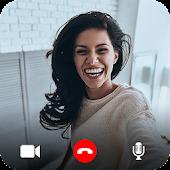 Tải Video Call miễn phí