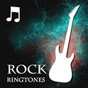 Rock Ringtones icon