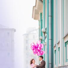 Wedding photographer Yuliya Rote (RoteJ). Photo of 19.03.2017