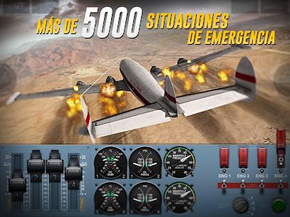 Extreme Landings Pro 3