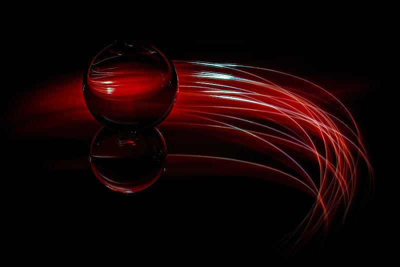 ...red di alberto66