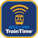 LIRR TrainTime icon
