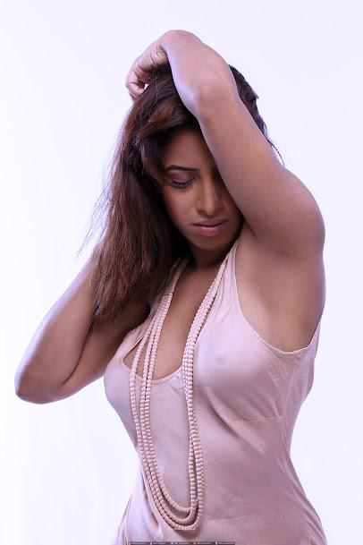 Nastiya-Roy-model