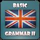 English exercises Download on Windows