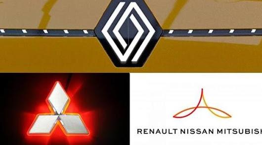 Mitsubishi AF Motor confirma la continuidad de Mitsubishi en Europa