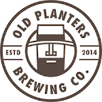Old Planters Crop Rotation IPA