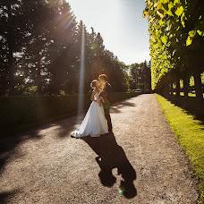 Wedding photographer Yuliya Shtorm (fotoshtorm78). Photo of 29.05.2018