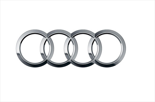 Audi took a platinum award for the vehicle purchasing experience. Picture: SUPPLIED