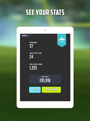 Football Dash 3.8.4 screenshots 12