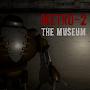 Download Metro-2: The Museum apk