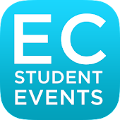 Eckerd College Events