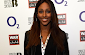 Alexandra Burke was sick during Strictly Come Dancing