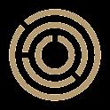StoryMaze icon