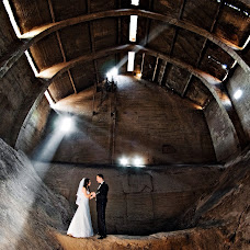 Wedding photographer Patryk Stanisz (stanisz). Photo of 13.03.2014