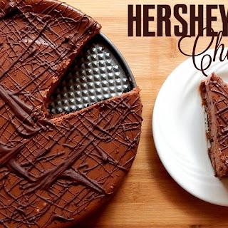 Hershey Chocolate Cocoa Recipes