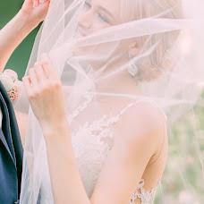 Wedding photographer Alesya Belova (artLesya). Photo of 30.06.2017