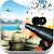 Shoot War:Gun Fire Defense file APK Free for PC, smart TV Download