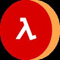 MC Audit 1.1 icon