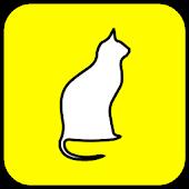 Snapcat : Snap Cat Games