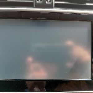 ランドクルーザープラド GDJ151Wのカスタム事例画像 がんもさんの2020年03月03日11:09の投稿