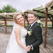 Wedding photographer Anna Ivanova (Iwanowa). Photo of 24.03.2016