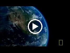 Video: กำเนิดน้ำบนโลก (11.5 MB)