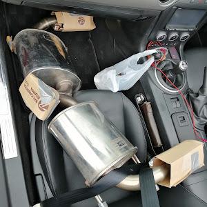 ロードスター NCEC RS RHTのカスタム事例画像 しゅん@NC2さんの2019年06月22日19:01の投稿