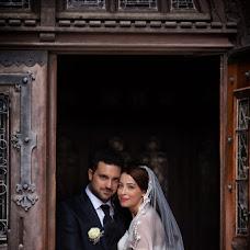 Wedding photographer Nenad Becarevic (NenadBecarevic). Photo of 28.10.2016