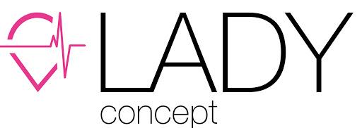 LADY CONCEPT partenaire de reconversionenfranchise.com