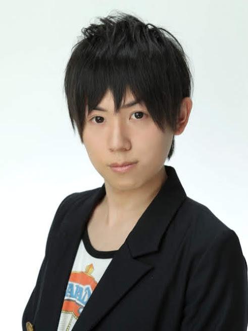 山下大輝(山崎カナメ役)