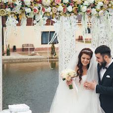 Wedding photographer Lana Potapova (LanaPotapova). Photo of 11.06.2017