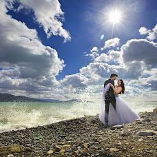 Wedding photographer Aleksandr Kostenko (Kostenko). Photo of 09.08.2017