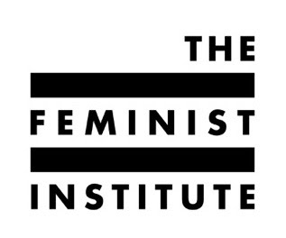 The Feminist Institute Digital Exhibit Project