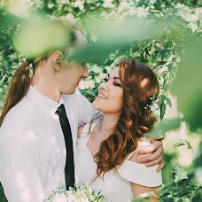 Wedding photographer Olga Artemova (LilOlly). Photo of 21.07.2017