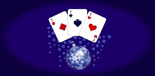 Играть в карты тринька казино в беларуси видео