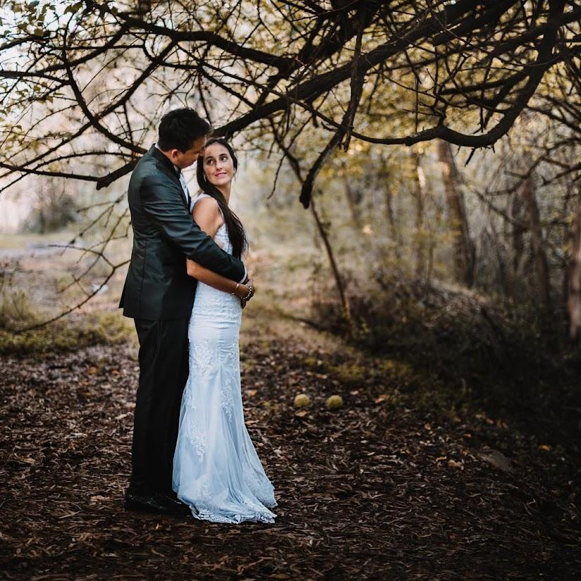 Fotógrafos de boda en Argentina - los 510 mejores fotógrafos
