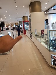 Shoppers Stop photo 4