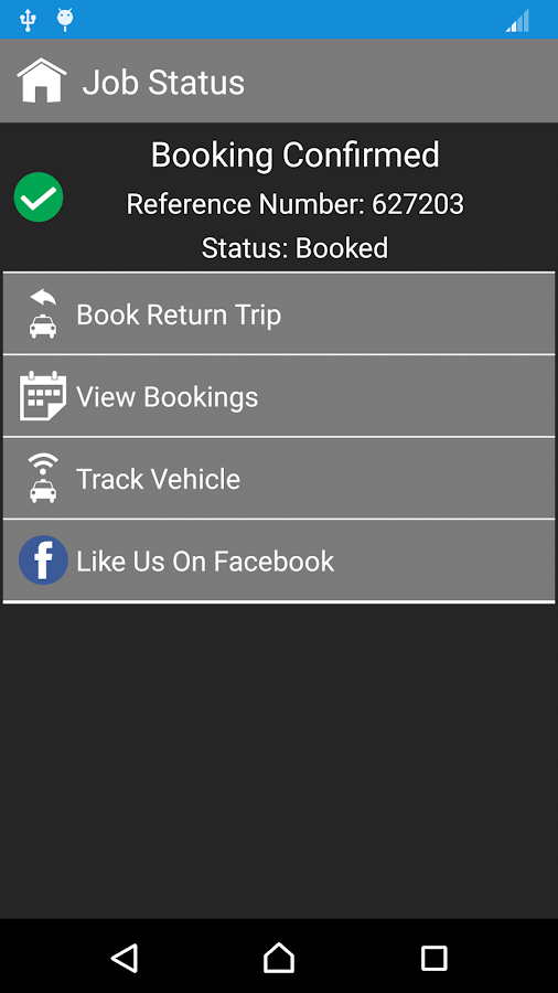 Elite Raynes Park Minicab/Taxi- screenshot