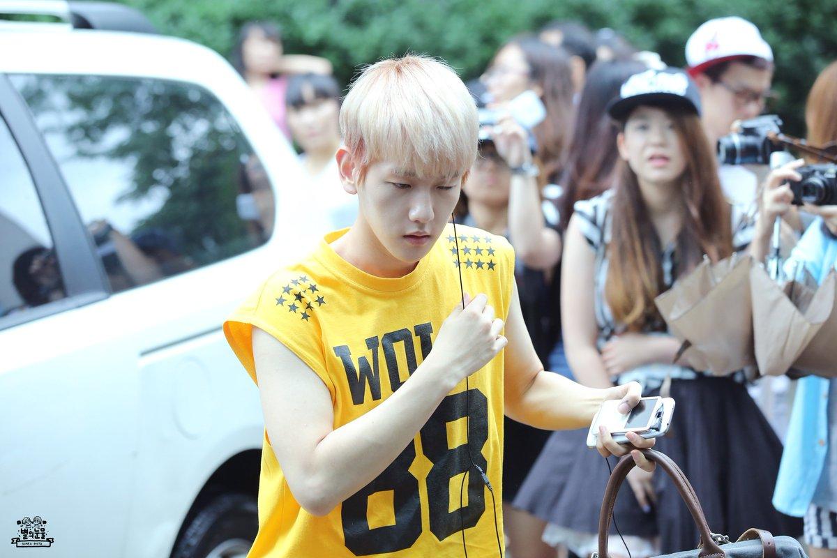 baekhyuncolors_yellow3
