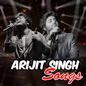 Arijit Singh all Songs