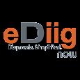 eDiig now icon