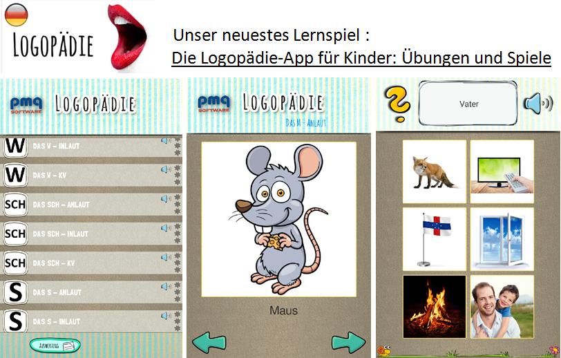 lernspiele online