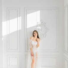 Wedding photographer Katerina Zhukova (KaterinaZhukova). Photo of 02.12.2018