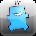 FoembJump icon