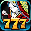 Casino Slot Poker icon