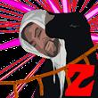 PyroSim2 icon