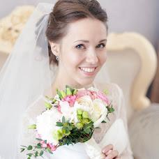 Wedding photographer Yura Goryanoy (goryanoy). Photo of 14.07.2015